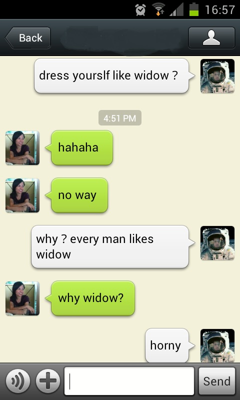 why-men-like-widows.jpg (76 KB)
