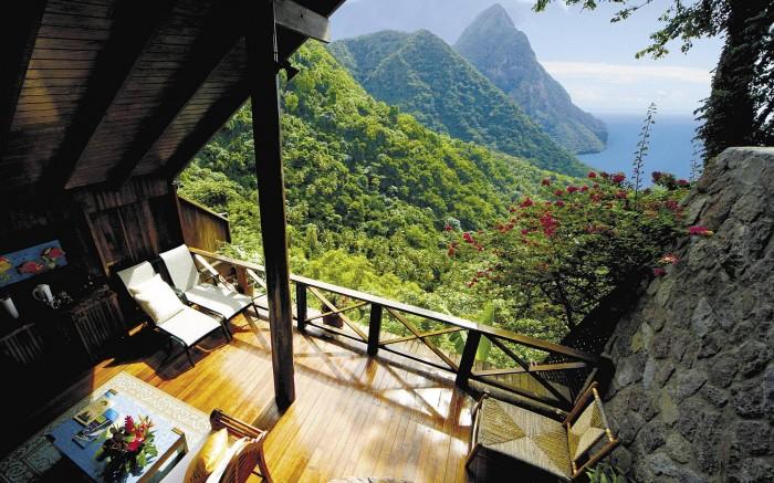 St.Lucia_.jpg (591 KB)