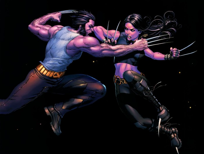 Logan-vs-Laura.jpg (326 KB)