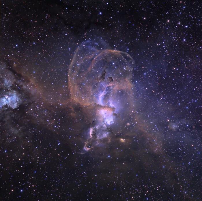 NGC3576_NB_2000crawford.jpg (2 MB)