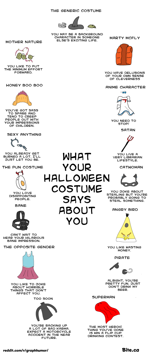halloween-costume.jpg (241 KB)