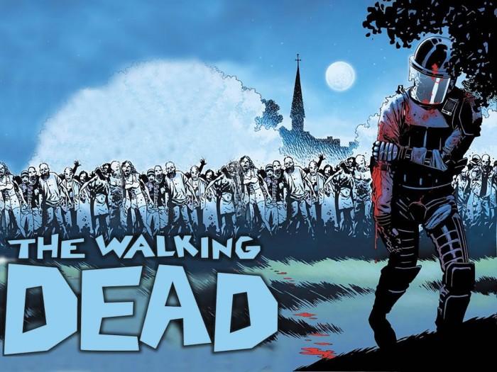 tv_comics_walking_dead_show_the_walking_dead_1024x768_wallpaper_Wallpaper_2560x1920_www.wallpaperswa.com_.jpg (2 MB)