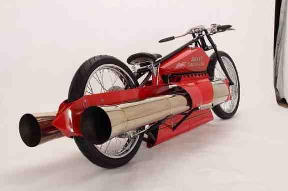 Jet-powered-Harley.jpg (10 KB)