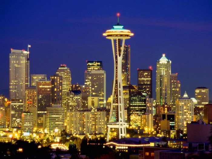 i-2-1376_seattle-wp1.jpg (119 KB)