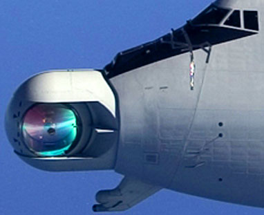 laserturret12.jpg (32 KB)