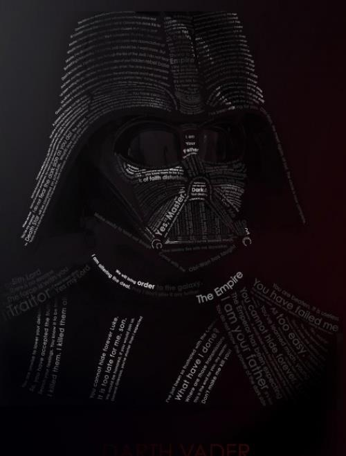 Vader Quotes vader star wars Quotes