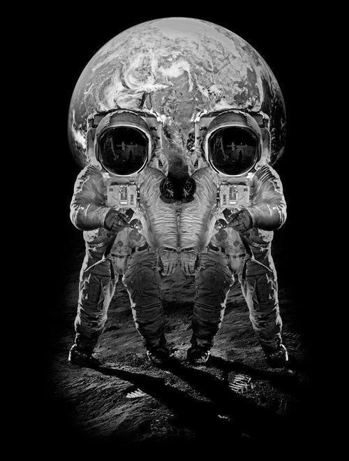 moonskull.jpg (47 KB)