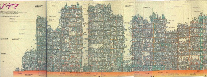 Kowloon Cross section low 700x260 Kowloon interesting