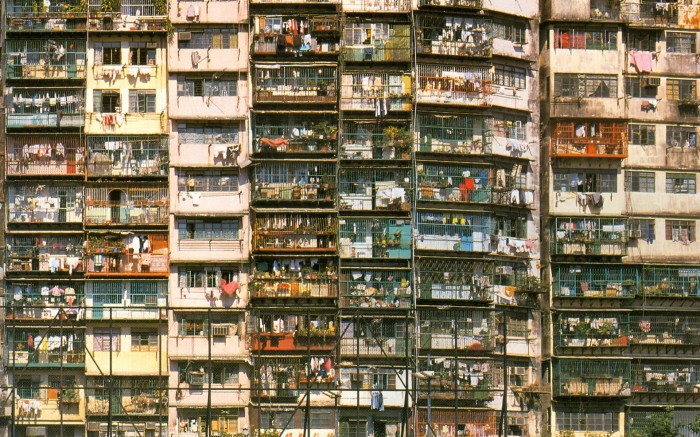 kowloon walled city desktop 1920x1200 wallpaper 438143 700x437 Kowloon interesting