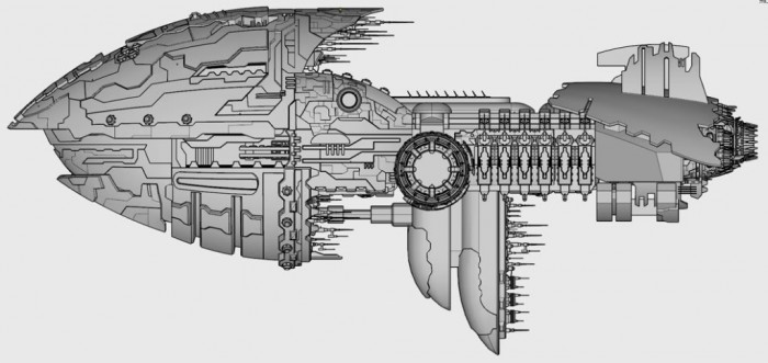 Starship_WIP_right_a.jpg (87 KB)