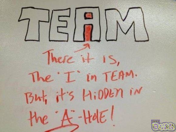 I_team_A_hole.jpeg (34 KB)