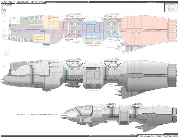 ISA___Renown_Class_Colored_by_madeinjapan1988.jpg (2 MB)