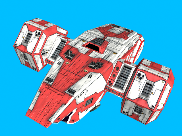 shuttle_rescue.png (414 KB)