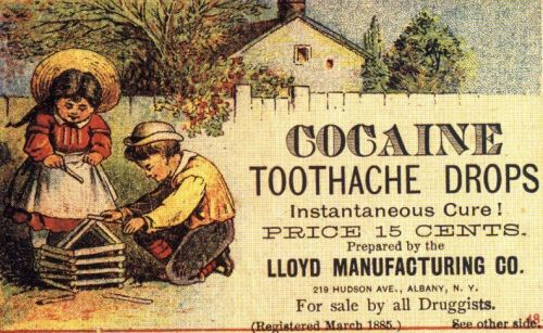 Cocaine-Toothache-Drops.jpg (55 KB)