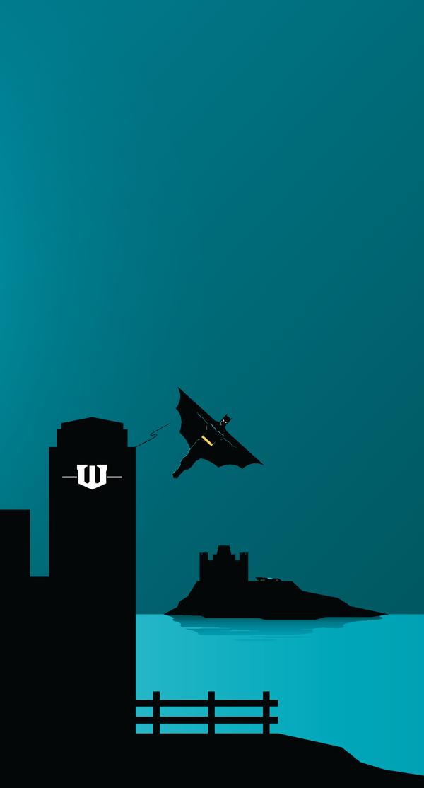 Batman.png (56 KB)
