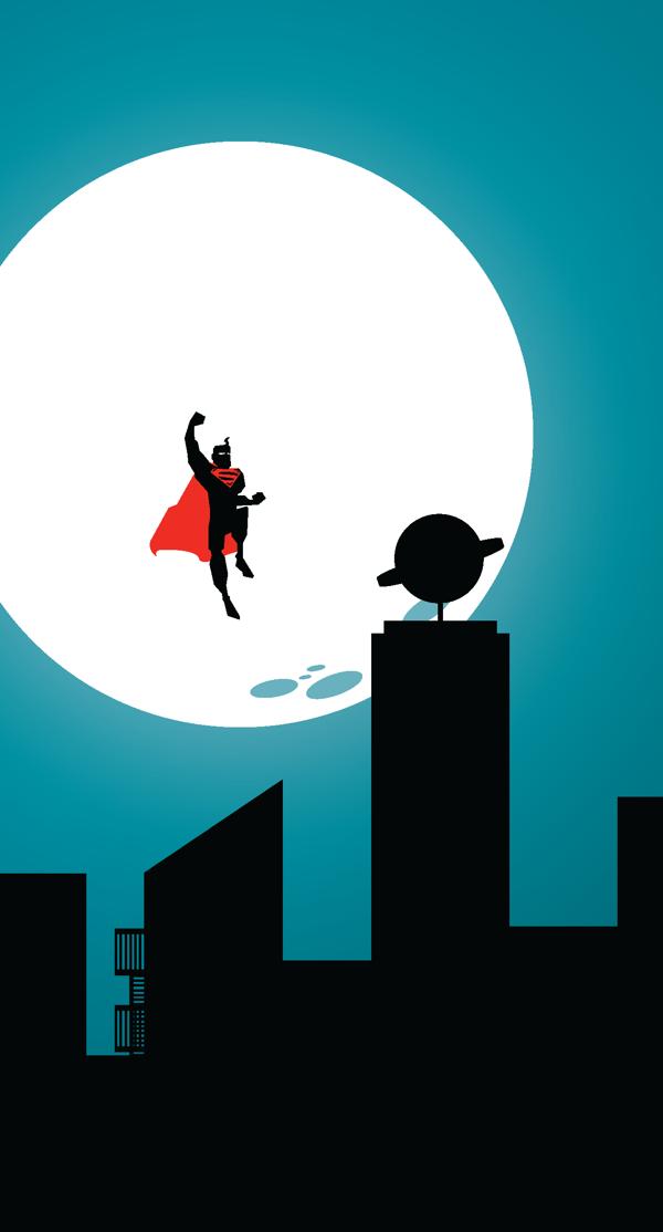 Superman.png (81 KB)