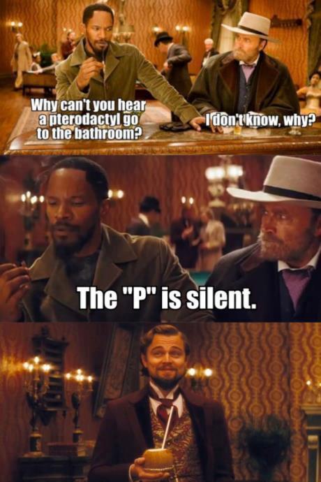 pee_is_silent.jpg (49 KB)