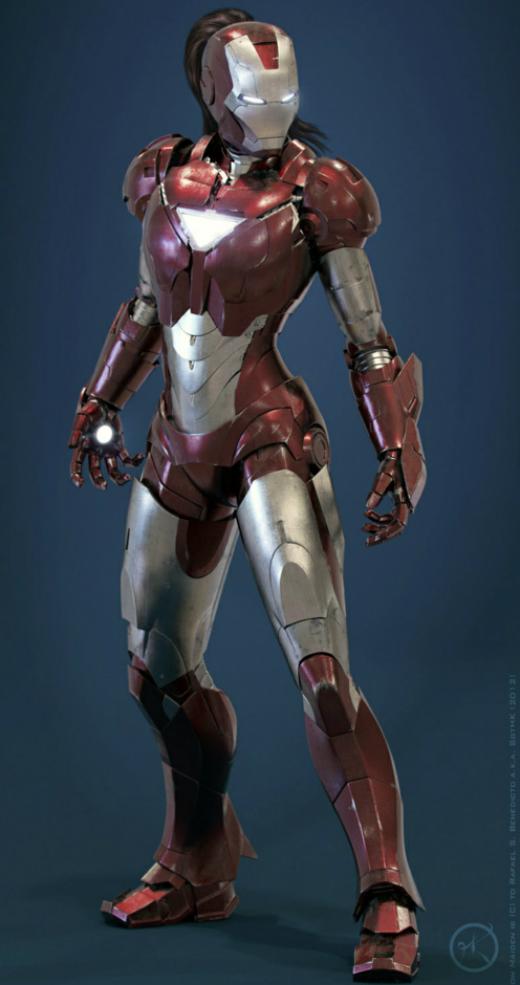 Iron-Girl-Ready.jpg (300 KB)