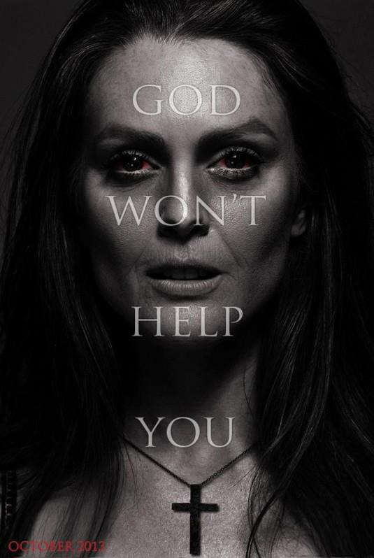 carrie 2013 julianne moore Carrie   2013 stephen king posters Movies julianne moore horror chloe grace moretz