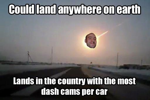 good_guy_meteor.jpg (75 KB)