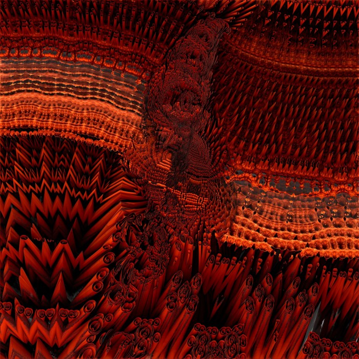 red_tubers_by_undead_academy-J.JPG (1 MB)
