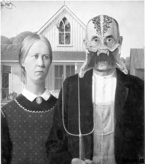 predator_gothic.jpg (117 KB)