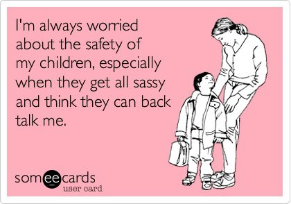 601353 513811582016626 1711408847 n Child Safety  Child Safety