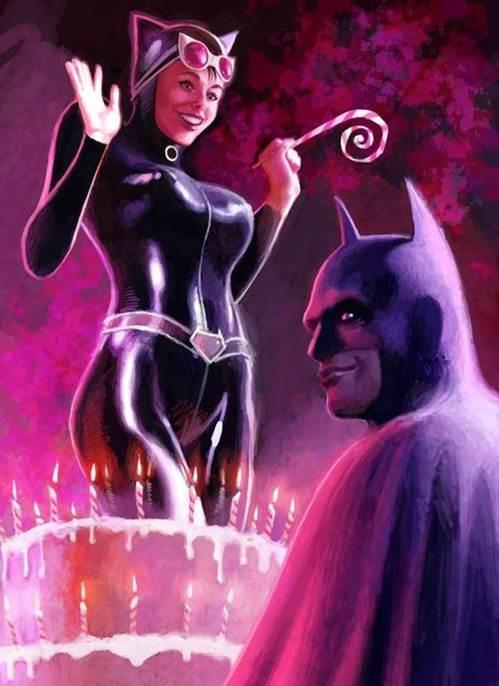 601567 620463894636584 1960282992 n Happy Birthday Bats catwoman batman