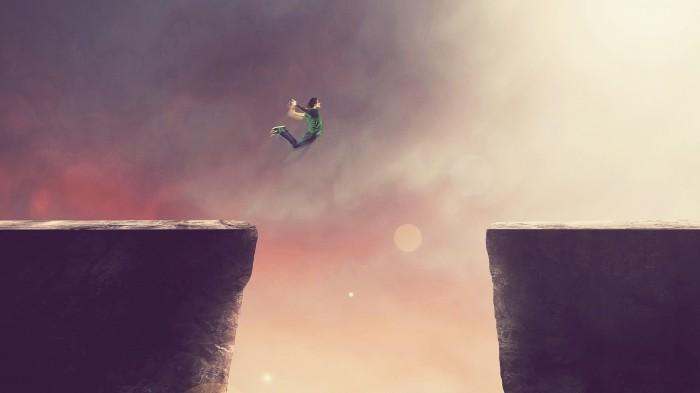 Take_a_leap.jpg (241 KB)