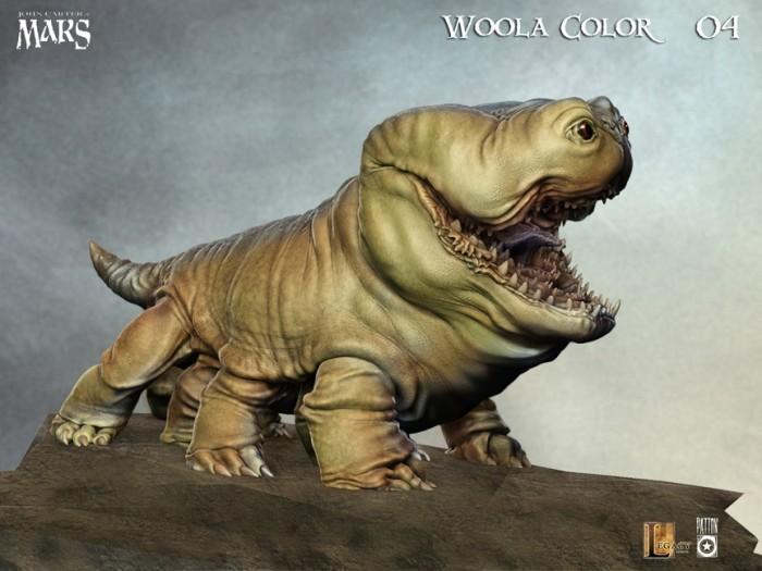 woola.jpg (135 KB)