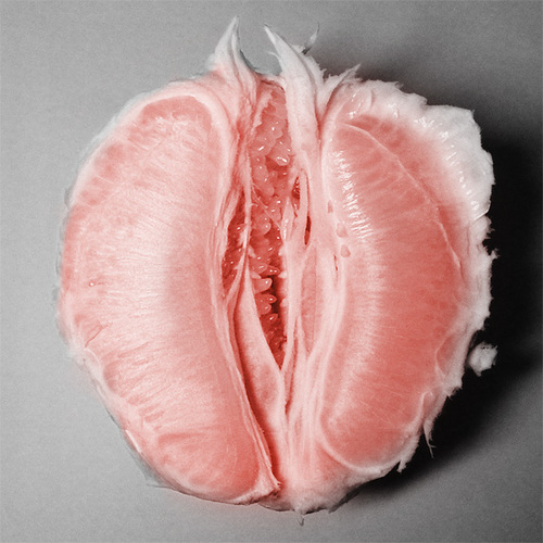 XF2rAUk Sexy fruit vagina Sexy innuendo funny fruit Food