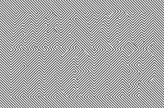 wsP0N.jpg (104 KB)