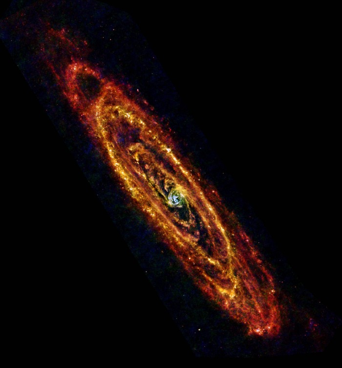 Andromeda.jpg (449 KB)