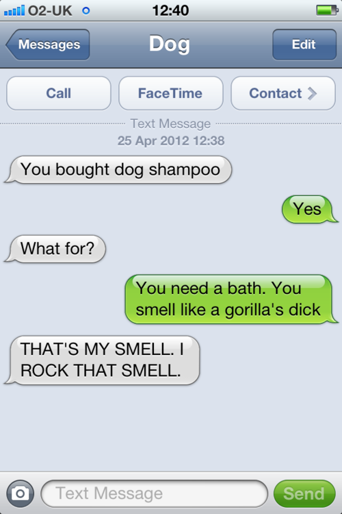 dogtext1.png (124 KB)