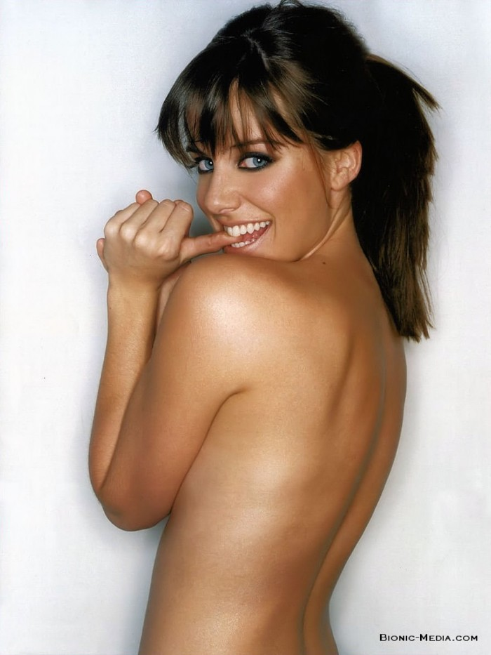 michelle ryan 700x933 Michelle Ryan women Television Sexy not exactly safe for work actress