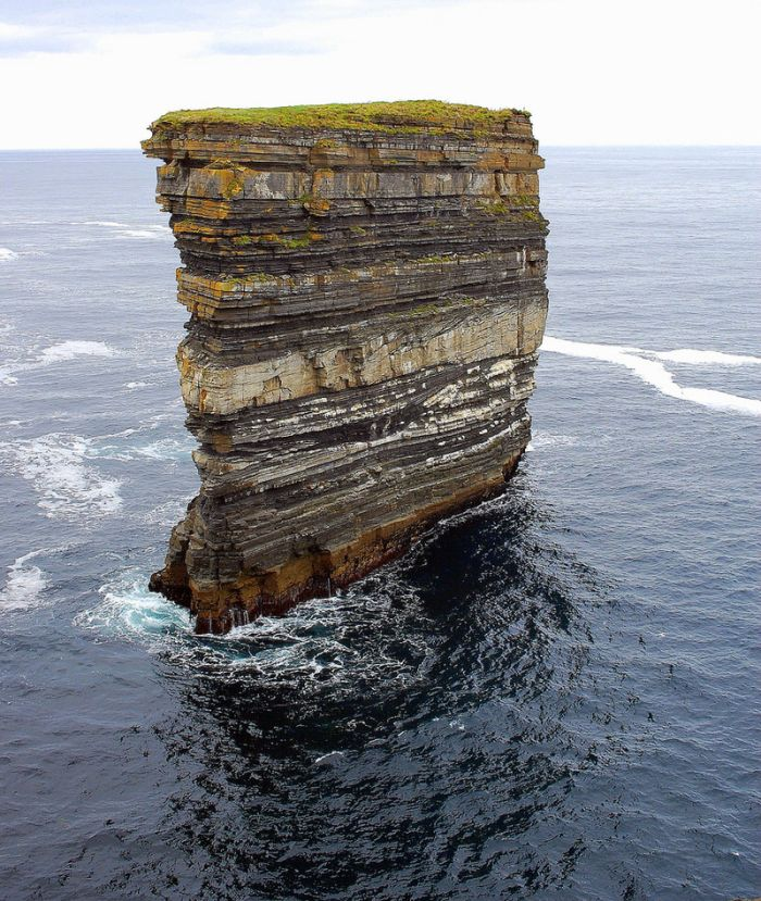 strata Strata island Science! rocks minerals layers interesting geology erosion