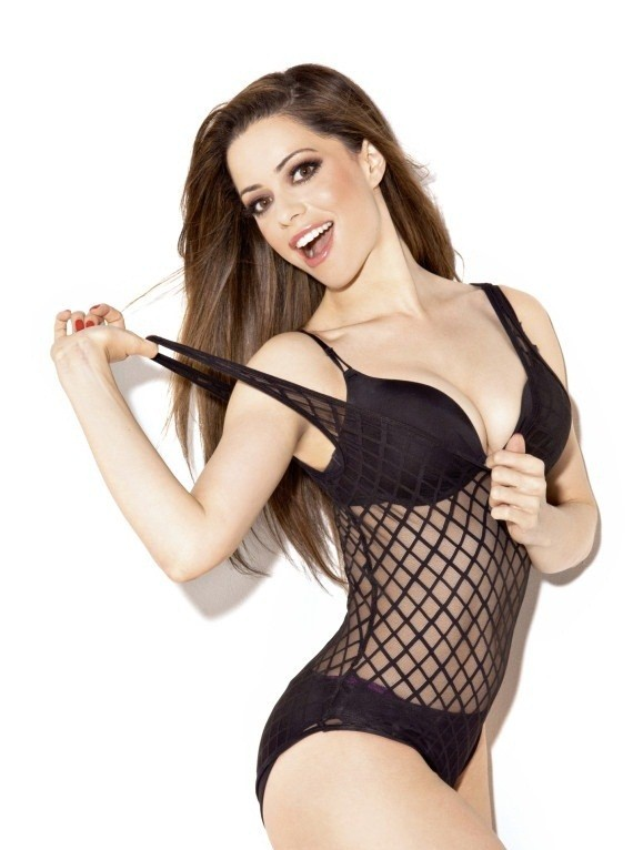 tina barrett 1 tina barrett hot