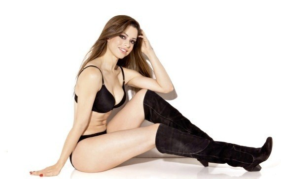 tina barrett 2 tina barrett hot