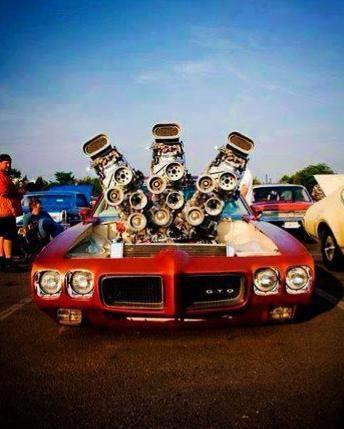 208795 574566069233972 1897508285 n Blown cool Cars car awesome automobile