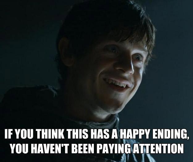 unhappy_ending.JPG (30 KB)