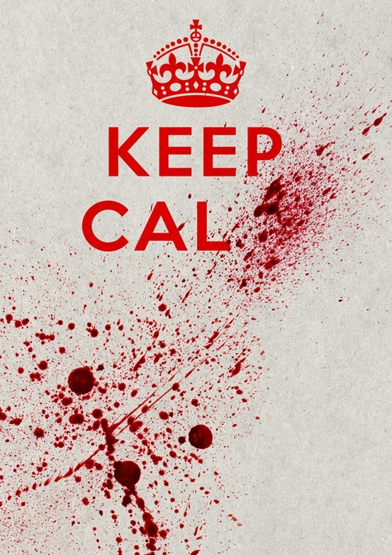 bloody-calm.jpg (256 KB)