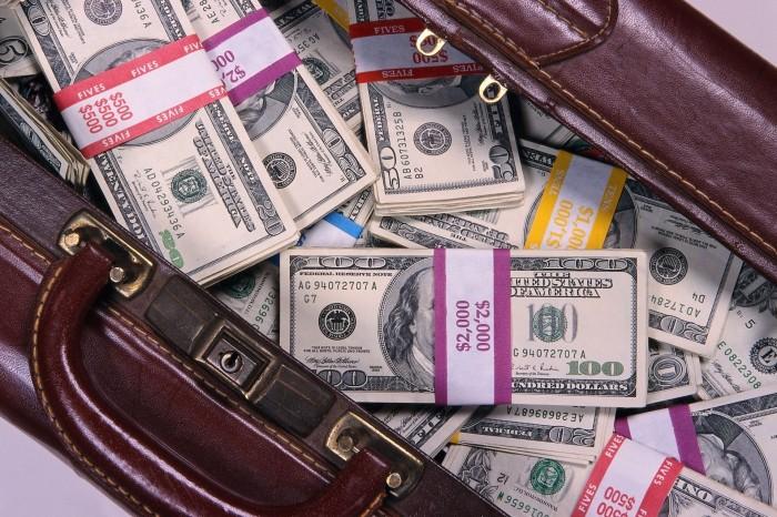 money.jpg (643 KB)