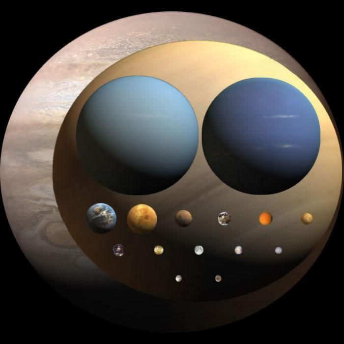 planets-smileyscale.jpg (31 KB)