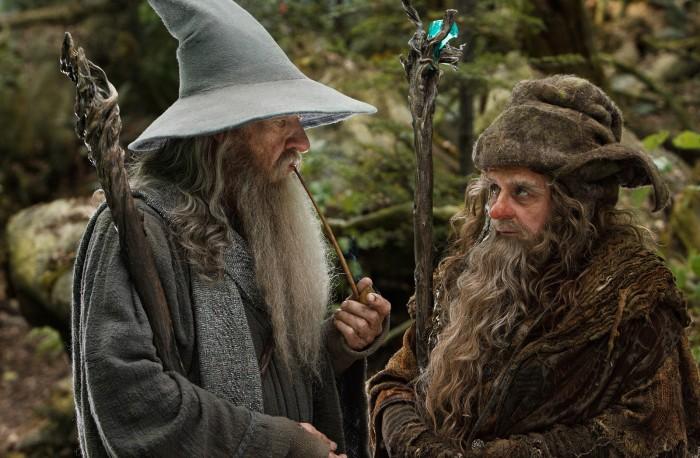 Gandalf-and-Radagast.jpg (719 KB)