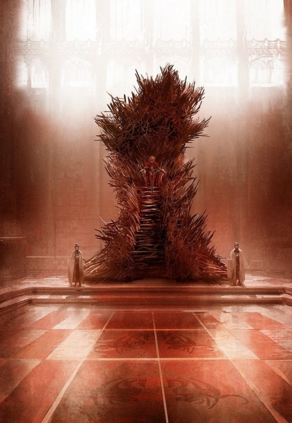 0df2d023a9f0dc1af8764c638108d585-how-george-rr-martin-originally-envisioned-the-iron-throne.jpg (95 KB)