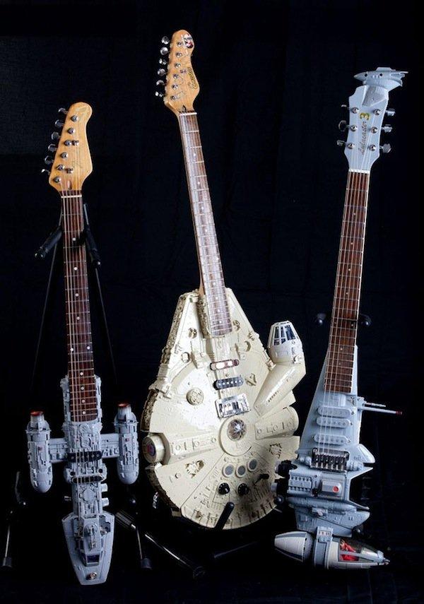 Star-Wars-guitars.jpg (76 KB)
