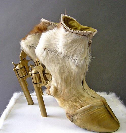 wtf-shoes2.jpg (105 KB)