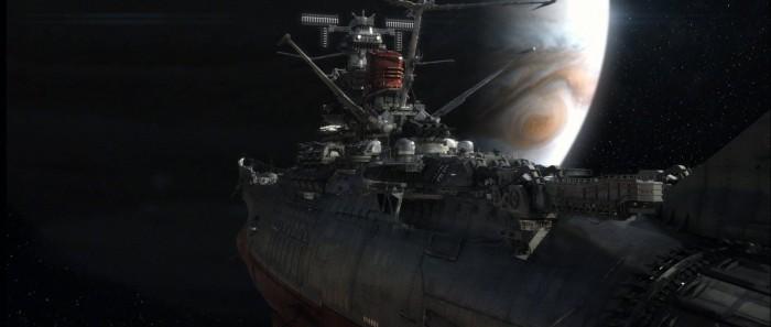 space-battleship-yamato-photo-de-presse-nice.jpg (143 KB)