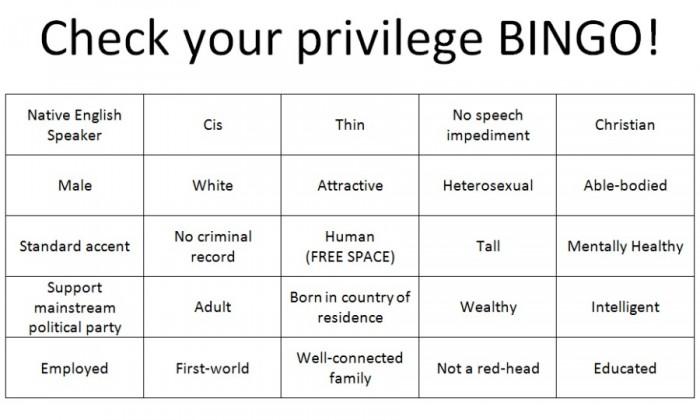 privilege_bingo.jpg (73 KB)