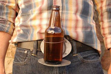 beer-holding-belt-buckle.jpg (83 KB)